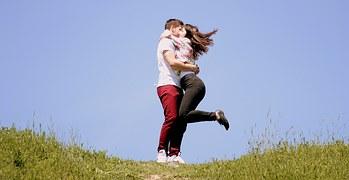couple-1363982__180