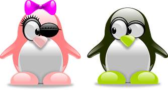 penguins-157418__180